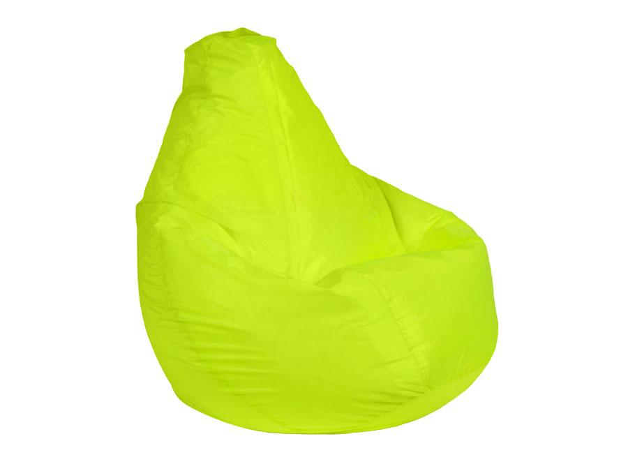 Кресло-мешок 150-24044