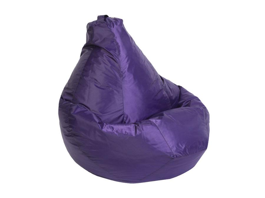 Кресло-мешок 108-89900