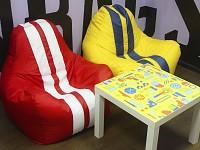 Кресло-мешок 500-91625