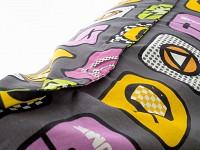 Кресло-мешок 500-115807