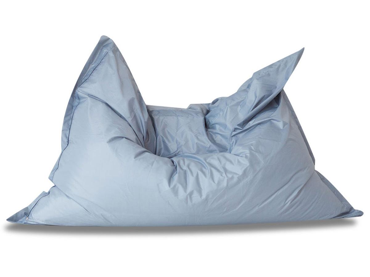 Кресло-подушка 150-28166