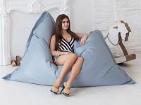 Кресло-мешок 500-28146