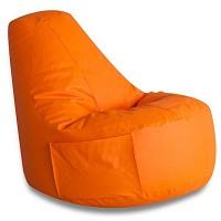 Кресло-мешок 500-27585