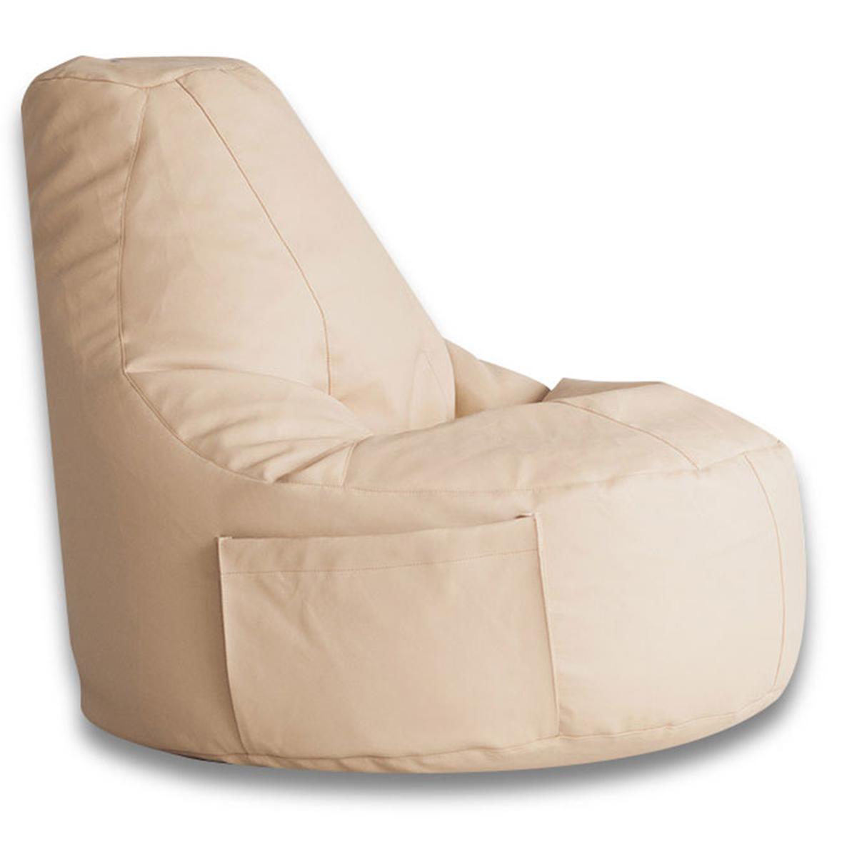 Кресло-мешок 179-27584