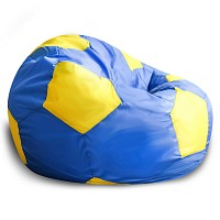 Кресло-мяч 500-91861