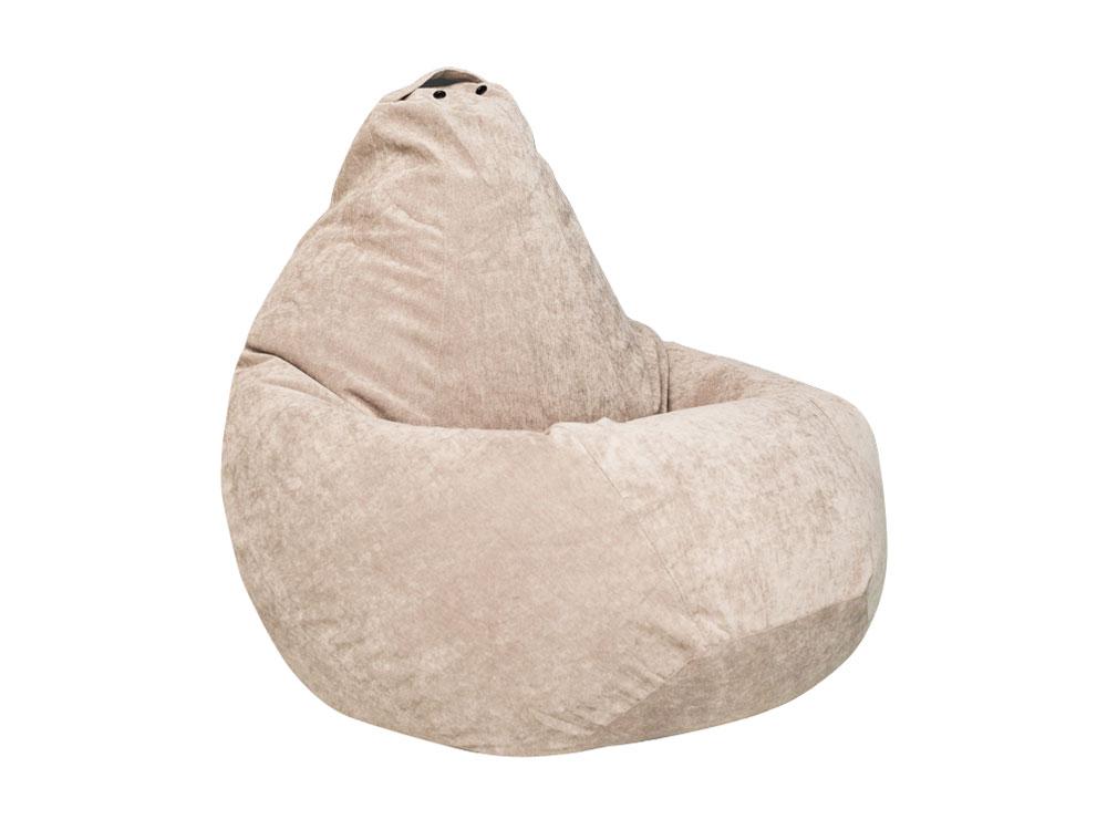 Кресло-мешок 150-29253