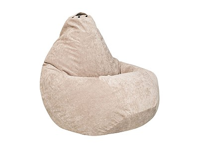 Кресло-мешок 500-29253