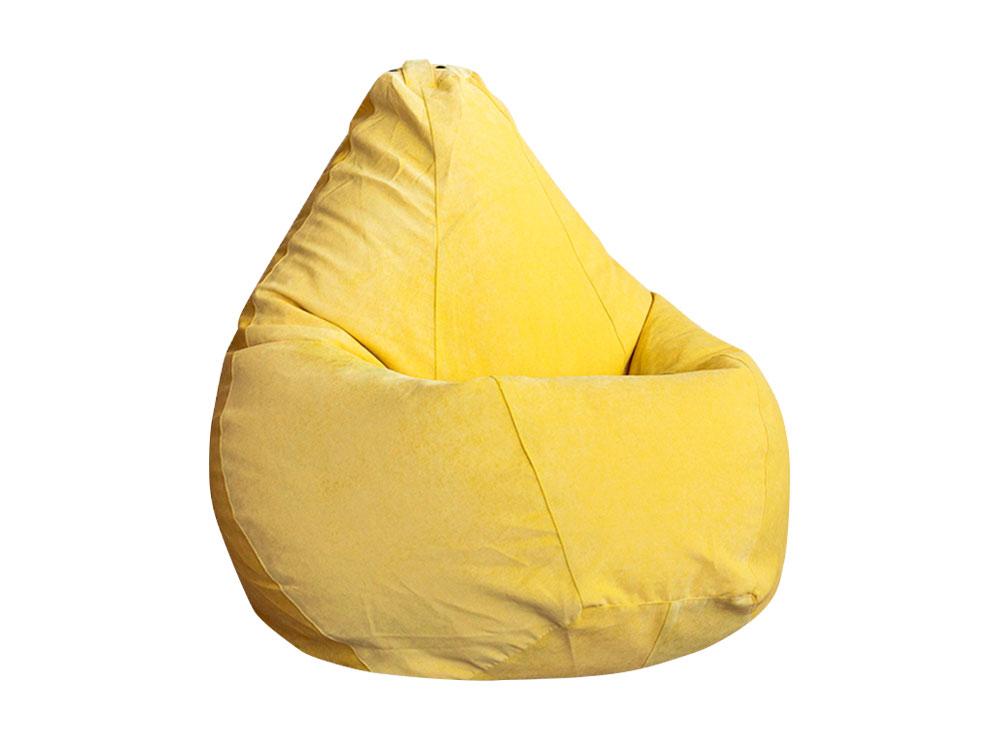Кресло-мешок 108-115911