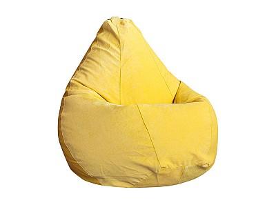 Кресло-мешок 500-29249
