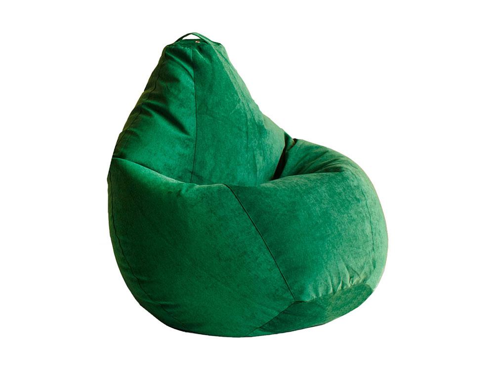 Кресло-мешок 108-115914