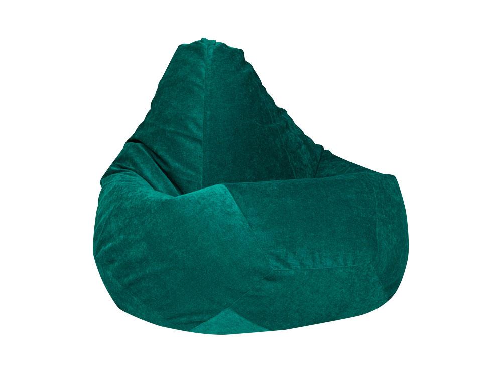 Кресло-мешок 150-115916