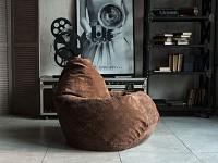 Кресло-мешок 500-115917