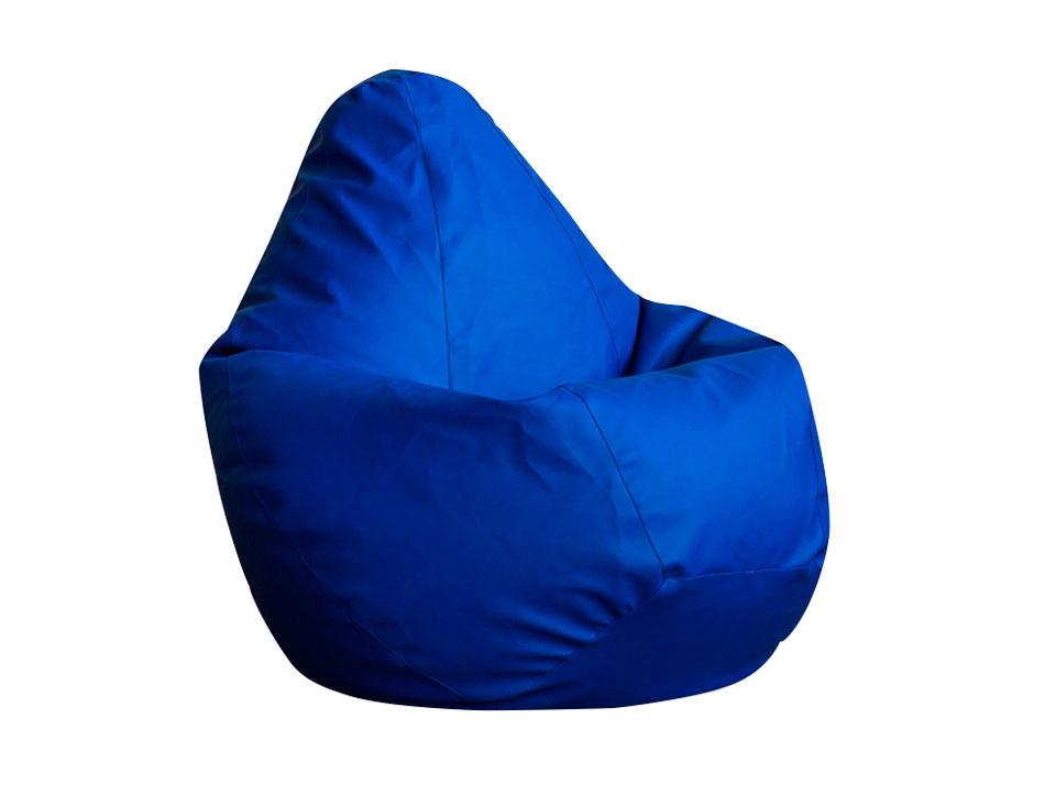 Кресло-мешок 150-115632
