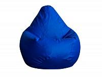Кресло-мешок 500-115631