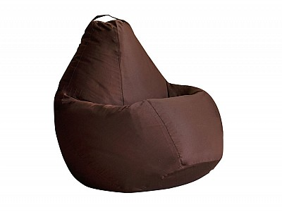 Кресло-мешок 500-90043