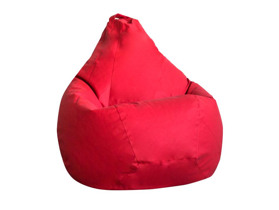 Кресло-мешок 150-115643