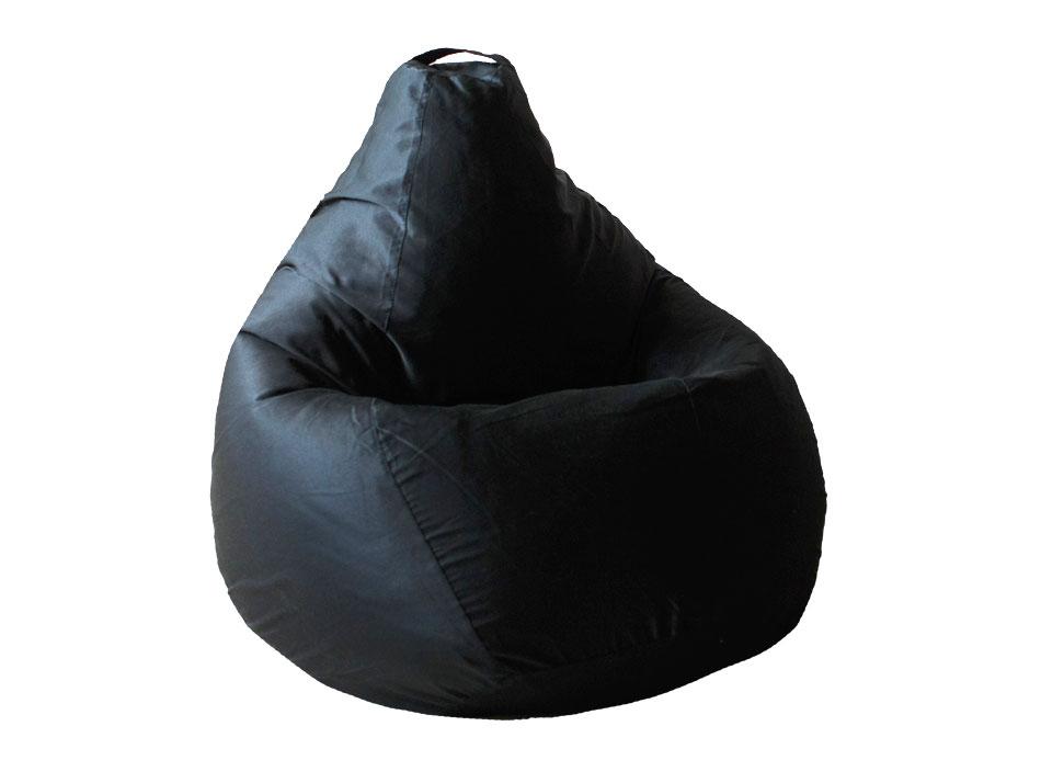 Кресло-мешок 108-115633