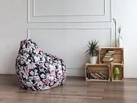 Кресло-мешок 500-90959