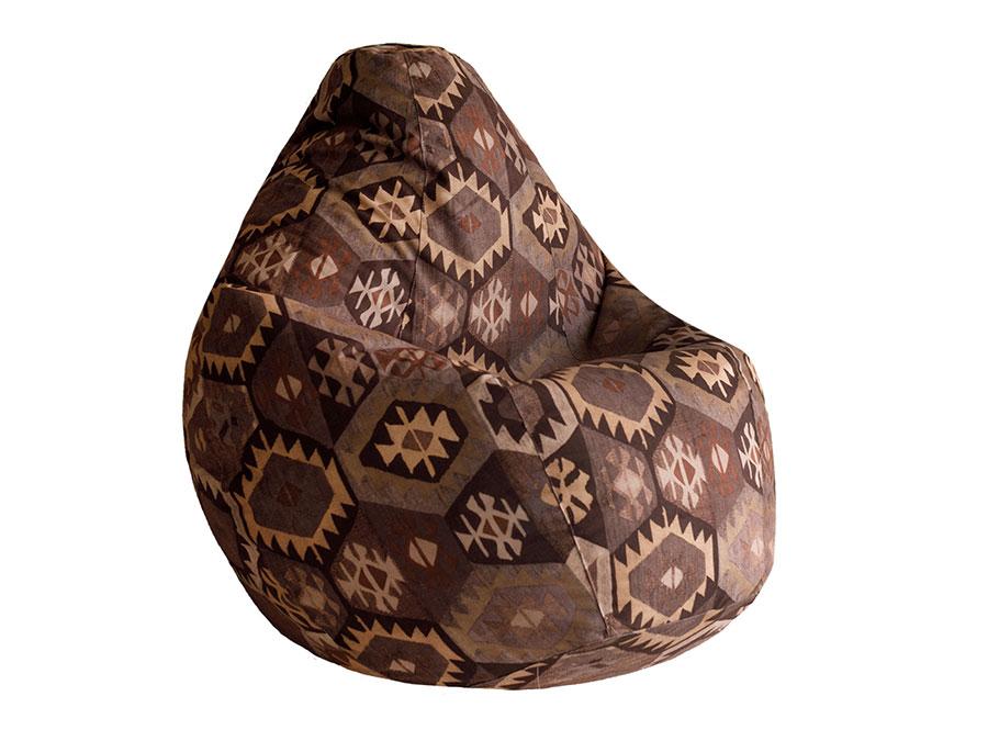Кресло-мешок 150-90960