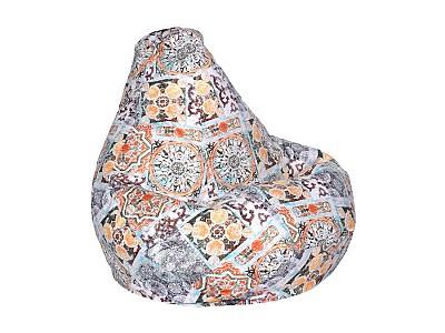Кресло-мешок 500-90966