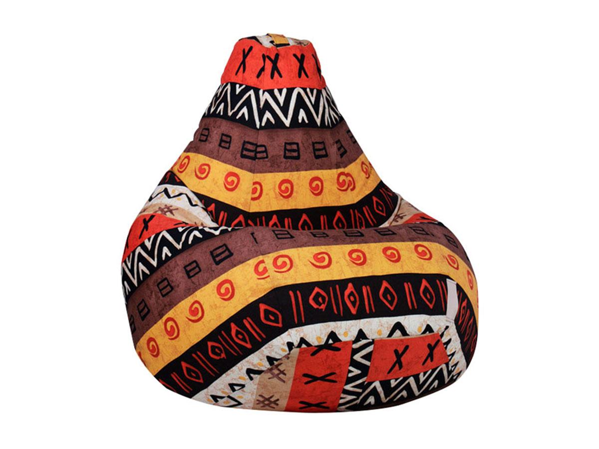Кресло-мешок 150-115848