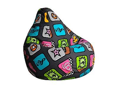 Кресло-мешок 500-115842