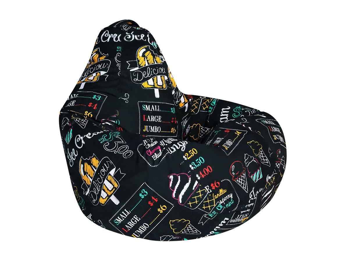 Кресло-мешок 150-90591