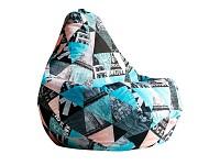 Кресло-мешок 500-115716