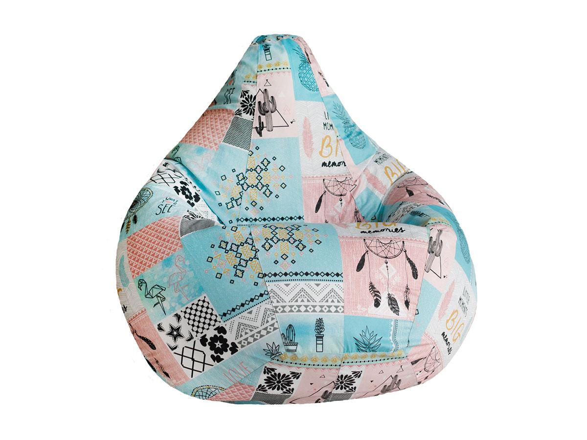 Кресло-мешок 150-115731