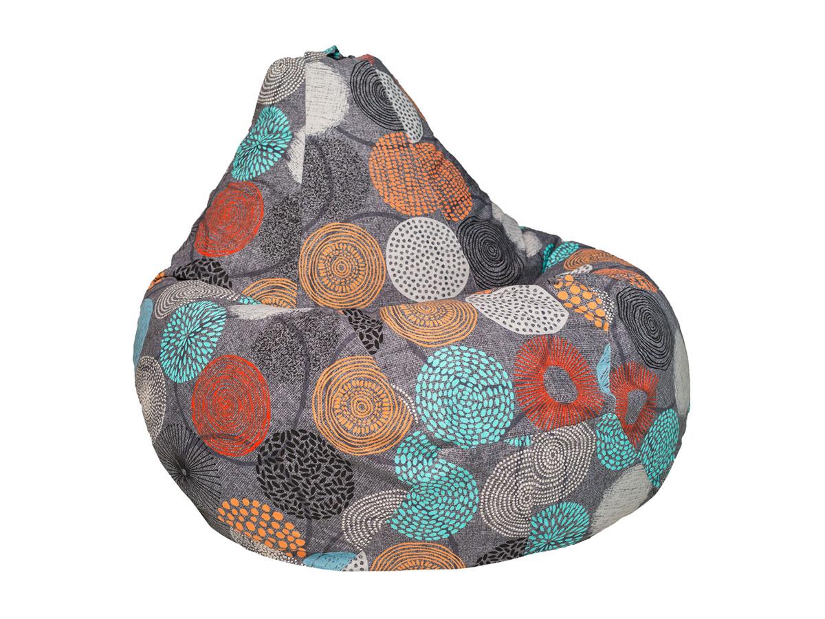 Кресло-мешок 150-90604
