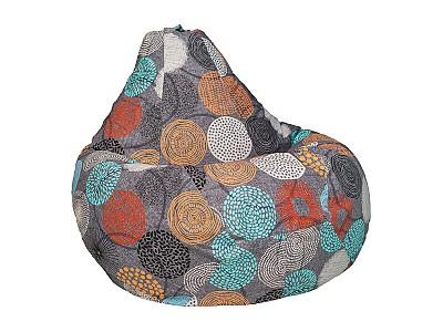 Кресло-мешок 500-90604
