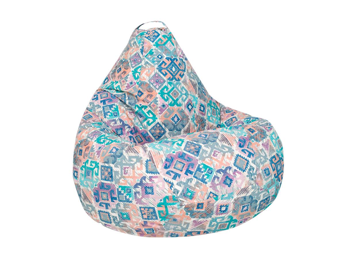Кресло-мешок 179-115717