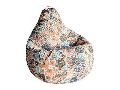 Кресло-мешок 500-115718
