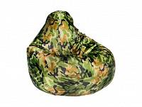 Кресло-мешок 500-115695