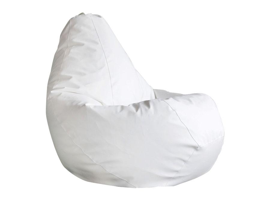 Кресло-мешок 108-90652