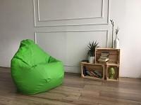 Кресло-мешок 500-115746