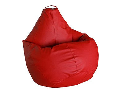 Кресло-мешок 500-90648