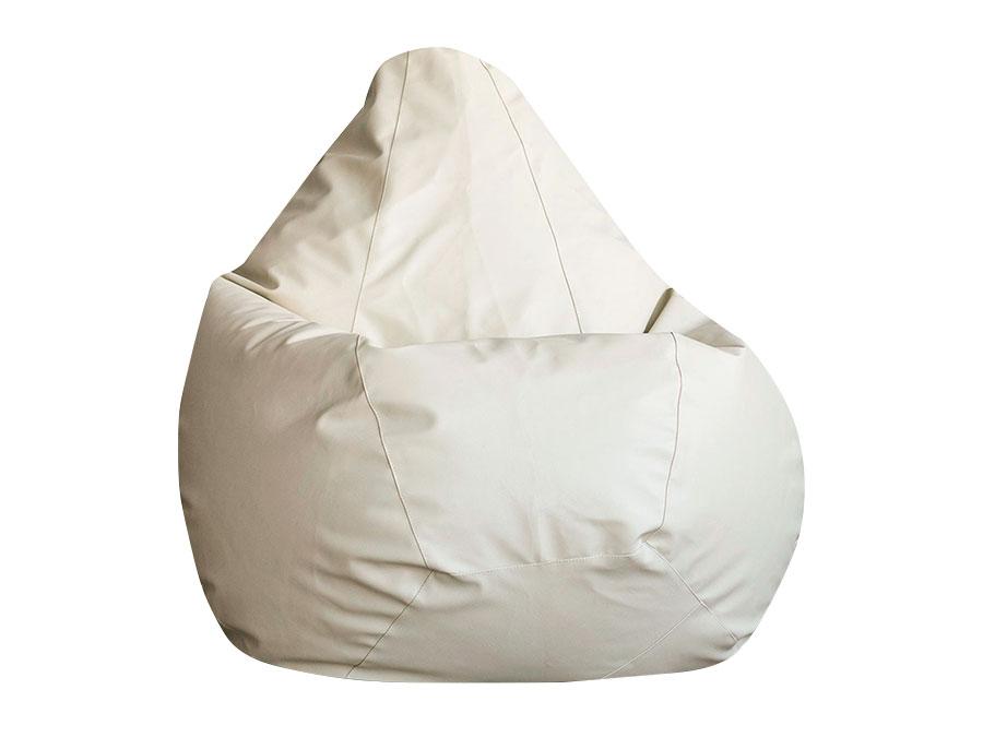 Кресло-мешок 150-115744