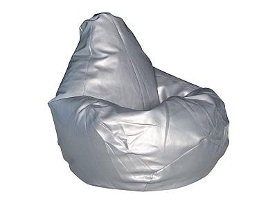 Кресло-мешок 500-115762