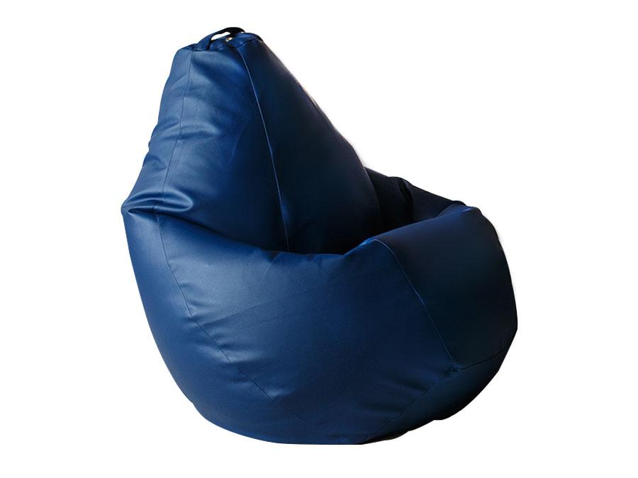 Кресло-мешок 108-90653