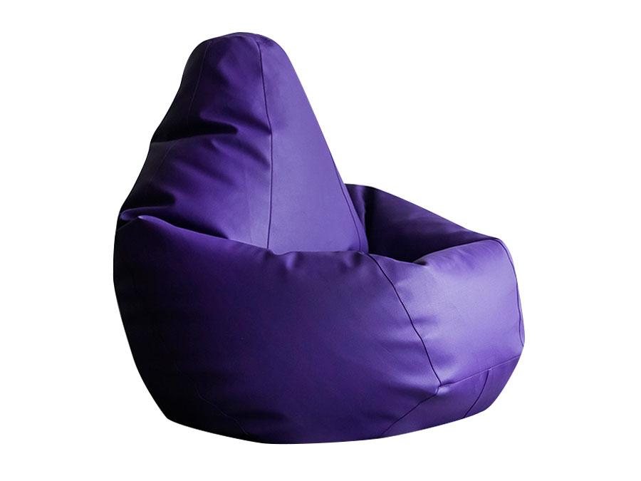 Кресло-мешок 179-90657