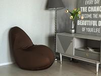 Кресло-мешок 500-91500