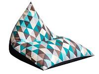 Кресло-мешок 500-64959