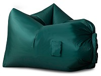 Кресло-мешок 500-91655
