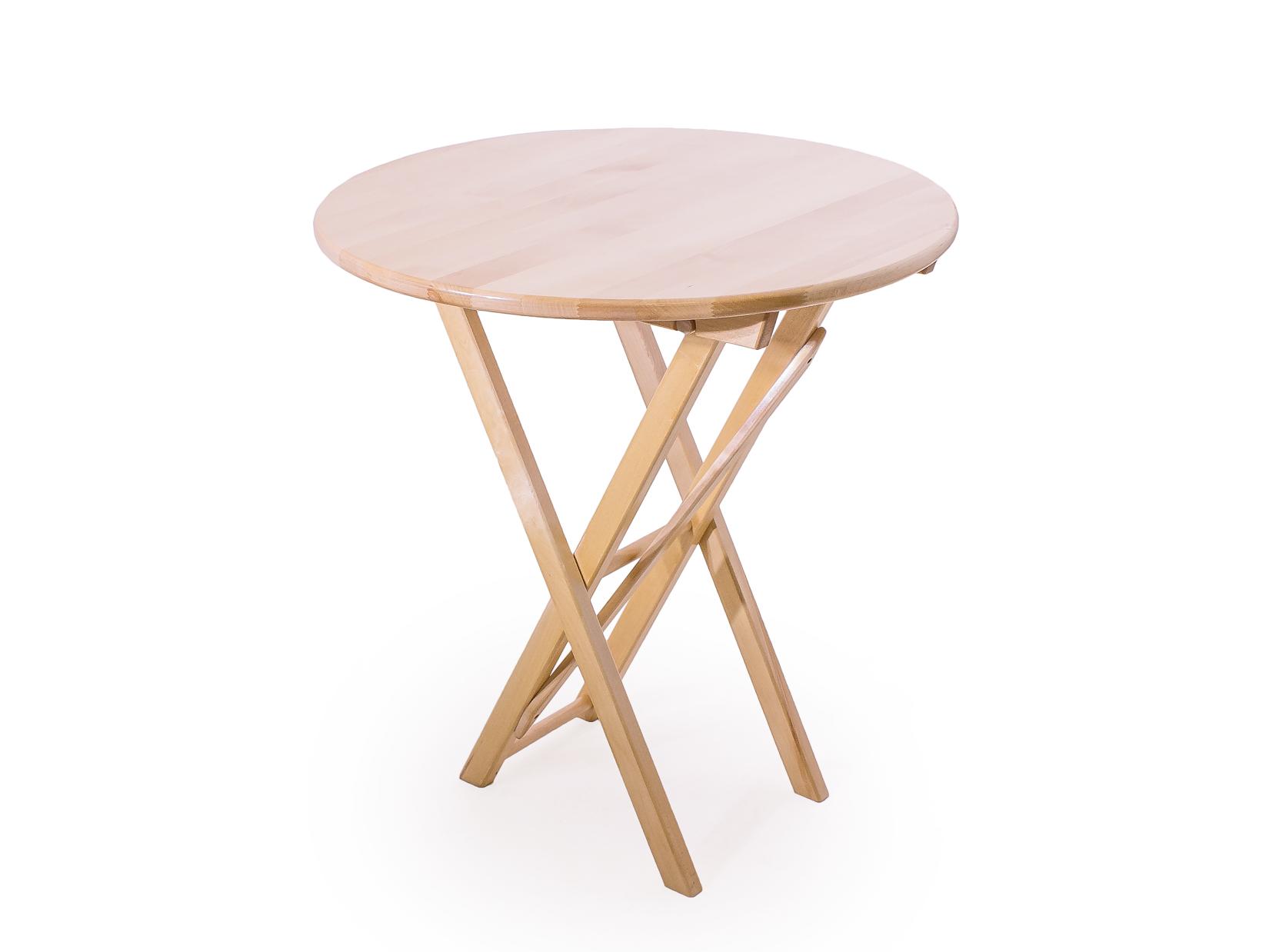 Садовый стол складной 179-53526