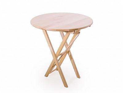 Стол 500-53527