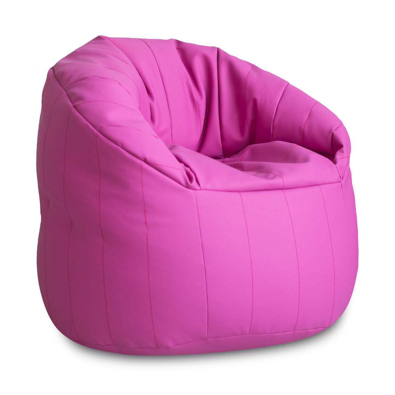 Кресло-мешок 179-89897