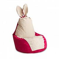 Кресло-мешок 500-68182