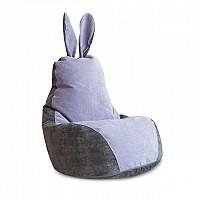 Кресло-мешок 500-68179