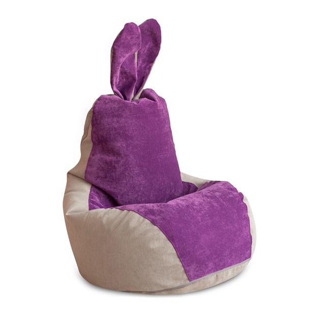 Кресло-мешок 150-68186
